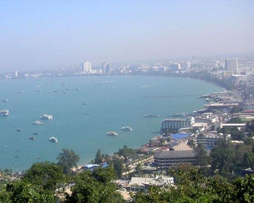 Pattaya coral island day trip tour by book thai tour dot com pattaya 1g publicscrutiny Gallery